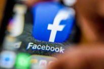 Datensammelei: Mein gläsernes Facebook-Ich