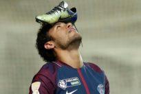 Milliarden für Fußball: Kommt jetzt der Fifa-Superdeal?