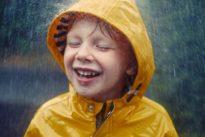 Interview mit Psychotherapeut: Was Kinder glücklich macht