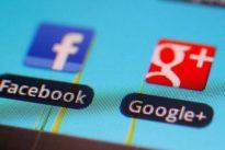 Bewahrung der Privatsphäre: Wie Sie Ihre Daten vor Facebook und Google schützen