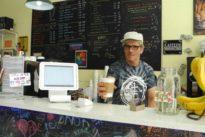 """""""Beruhigend und belebend"""": In New York gibt es jetzt Cannabis-Kaffee"""