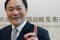 F.A.Z. exklusiv: Daimlers chinesischer Großaktionär betont die Unabhängigkeit