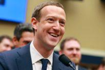 Gute Netzwerke: Facebooks Schwachstellen