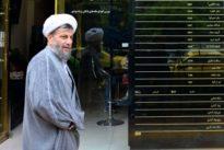 Atomabkommen: Iran bereitet sich auf den Ernstfall vor