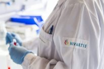 Pharmahersteller: Novartis bietet 9 Milliarden Dollar für Gentherapie-Unternehmen