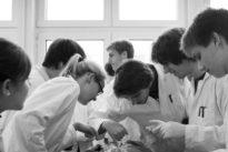 Reform des Medizinstudiums: Neue Ärzte braucht das Land?