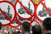 Islam-Gegner: Rechtsextreme Wählergruppe Pro Köln löst sich auf