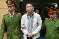 Verschleppter Vietnamese: Slowakei lieh Entführern von Trinh Xuan Thanh Regierungsflugzeug
