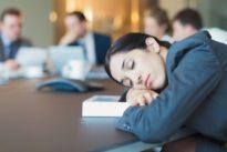 """Was hilft gegen Schlafprobleme: """"Am Schönheitsschlaf ist was dran"""""""
