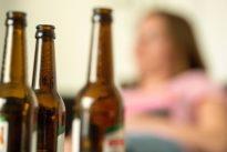 Wie in Schottland: Warum billiger Alkohol teurer werden sollte