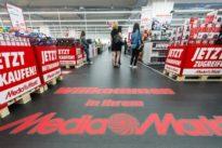 Elektro-Berater für daheim: Media Markt und Saturn kommen bald zu Kunden nach Hause