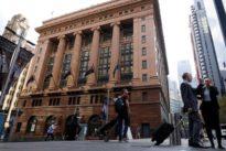 Australiens Bankenkrise: Banker und Betrüger