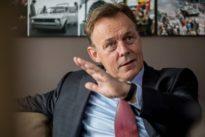 Bundestagsvize Oppermann: Russland ist nicht unser Feind