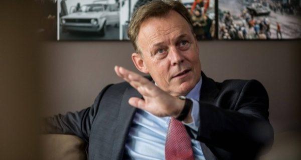 Wahlrechtsreform: Oppermann will Einigung noch in diesem Jahr