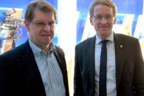 Kommunalwahlen: CDU gewinnt in Schleswig-Holstein klar vor der SPD