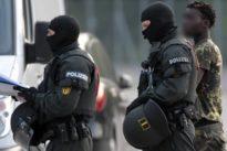 """Polizist über Ellwangen: """"Man sollte den Tag der Abschiebung nicht ankündigen"""""""