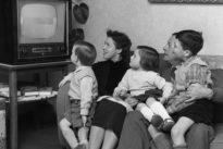 Zukunft des Fernsehens: Die Welt wird es überleben