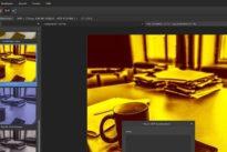 Affinity Photo im Test: Gut kopiert gibt kleinen Preis