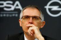 Nach Streit mit Betriebsräten: PSA-Chef will Zukunftspläne für Opel vorlegen