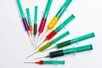 Erfolgreiche Tests: Personalisiert gegen den Krebs