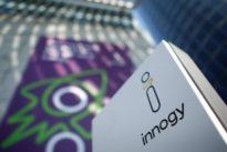 Binnen eines Jahres: Innogy verliert eine Viertelmillion Kunden