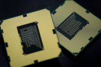 Cloud-Dienste betroffen: Neue Sicherheitslücken in Intel-Chips