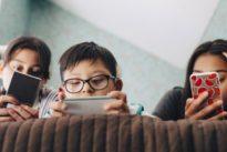 Psychologin im Interview: Wie Smartphones unglücklich machen