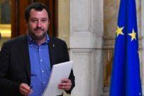 Die EU und Italien: War doch nur gut gemeint