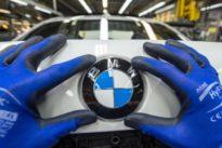 Trumps Zölle: Wohin mit unseren Autos?