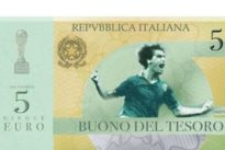 Zweite Währung in Italien: Das schlechte Geld verdrängt das gute