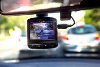 Vorsicht Kamera!: So funktioniert eine Dashcam