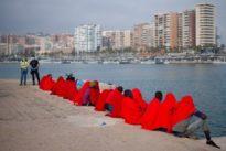 Programme für den Frieden: Warum Europa eine wirkungsvolle Mittelmeerpolitik braucht