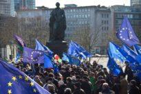 F.A.S. exklusiv: Deutsche sind Europas Musterschüler
