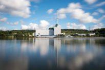 Entschädigung für Atomausstieg: Vattenfall will mehr Geld