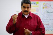 Präsidentenwahl in Venezuela: Doch keine Prämienzahlungen für Wähler?