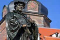 Reformationsjubiläum: Ein Sommermärchen namens Luther?