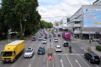 Auto-Kommentar: Adieu BMW, Mercedes, VW?