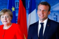 Vor EU-Gipfel: Die Eurostaaten sind zerstrittener denn je