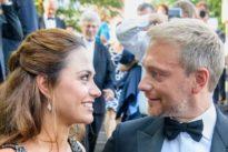 Herzblatt-Geschichten: Wie Carrot Cake die Ehe rettet