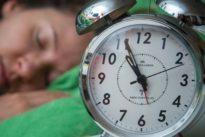 """Innere Uhr des Menschen: """"Der soziale Jetlag ist nicht gesund"""""""