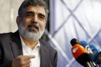 Vor UN-Gericht: Iran klagt gegen amerikanische Sanktionen