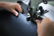 Start-up für Handtaschen: Zeitlosigkeit statt Knalleffekte