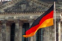 Solidarität oder Zwiespalt?: Die Janusköpfigkeit des linksliberalen Leitmodells