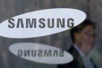 Konkurrenz aus China: Samsung gibt Gewinnwarnung heraus