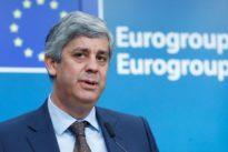 F.A.Z. exklusiv: Eurogruppenchef fordert Kompromisse für Euro-Reform