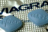 Forschung in den Niederlanden: Studie mit Viagra-Wirkstoff nach Tod von Babys beendet