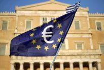 """Keine Kredite für Griechenland: """"Es ist Zeit, dass Griechenland auf eigenen Füßen steht"""""""