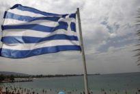 Staatsanleihen: Deutschland macht Milliardengewinn mit Griechenlandhilfe