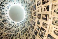 Erklärung Israels und Polens: Yad Vashem lehnt Erklärung zu polnischem Holocaust-Gesetz ab