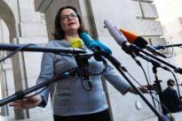 Im Koalitionsausschuss: SPD präsentiert neuen Vorschlag für Asyl-Paket